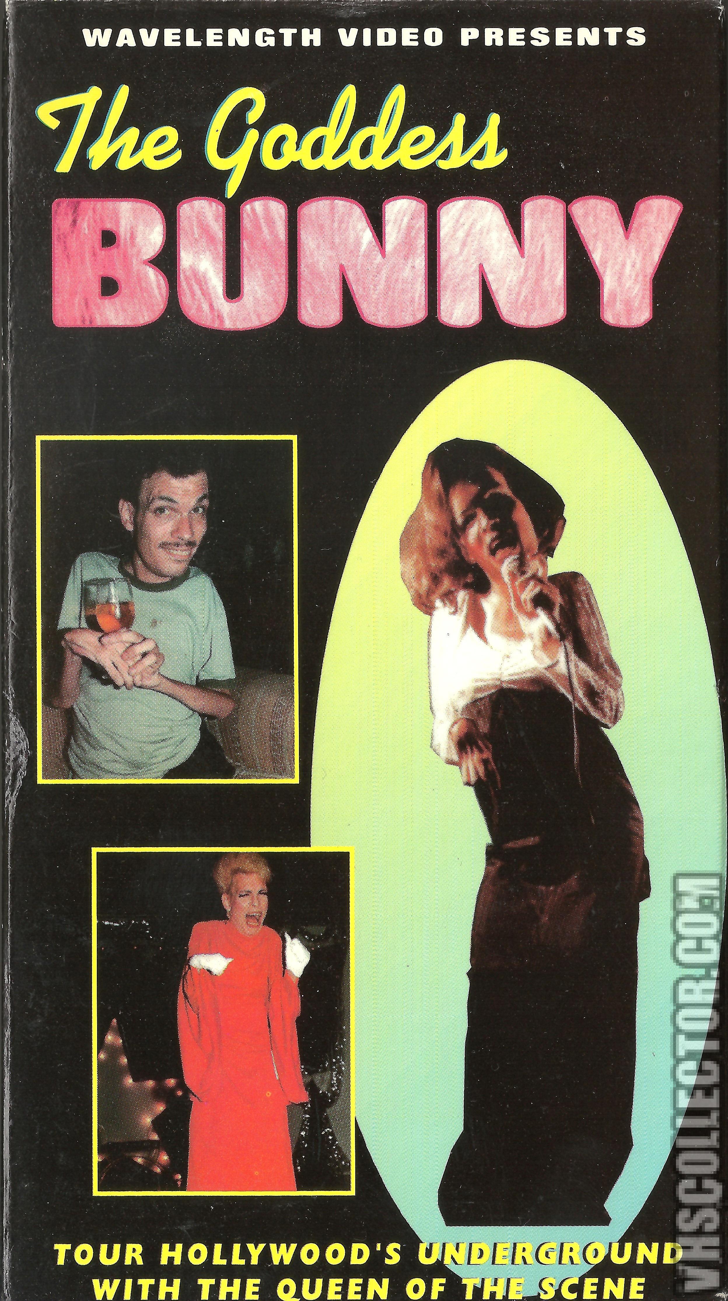 Tori Black,Roshan Seth (born 1942) Erotic pic Dina Sassoli,Golden Brooks