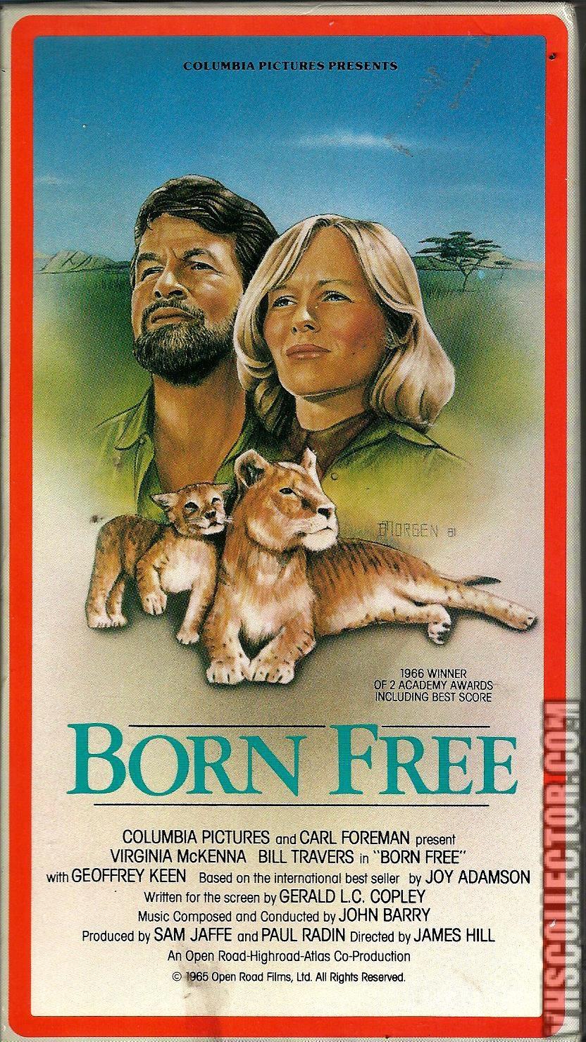 Free born vedio