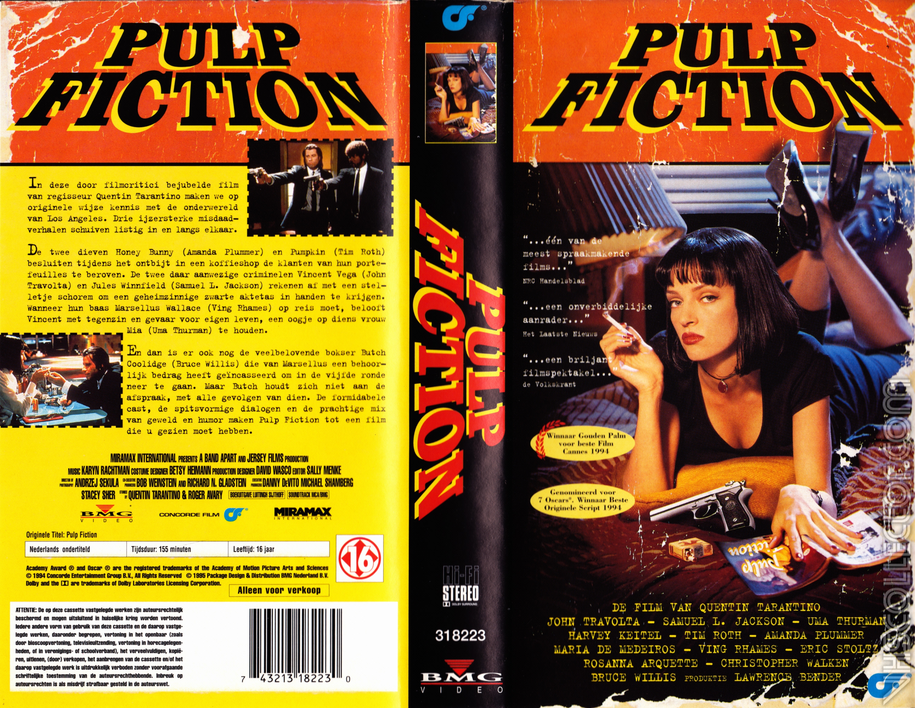 Science Fiction Pulps - Catspaw Dynamics